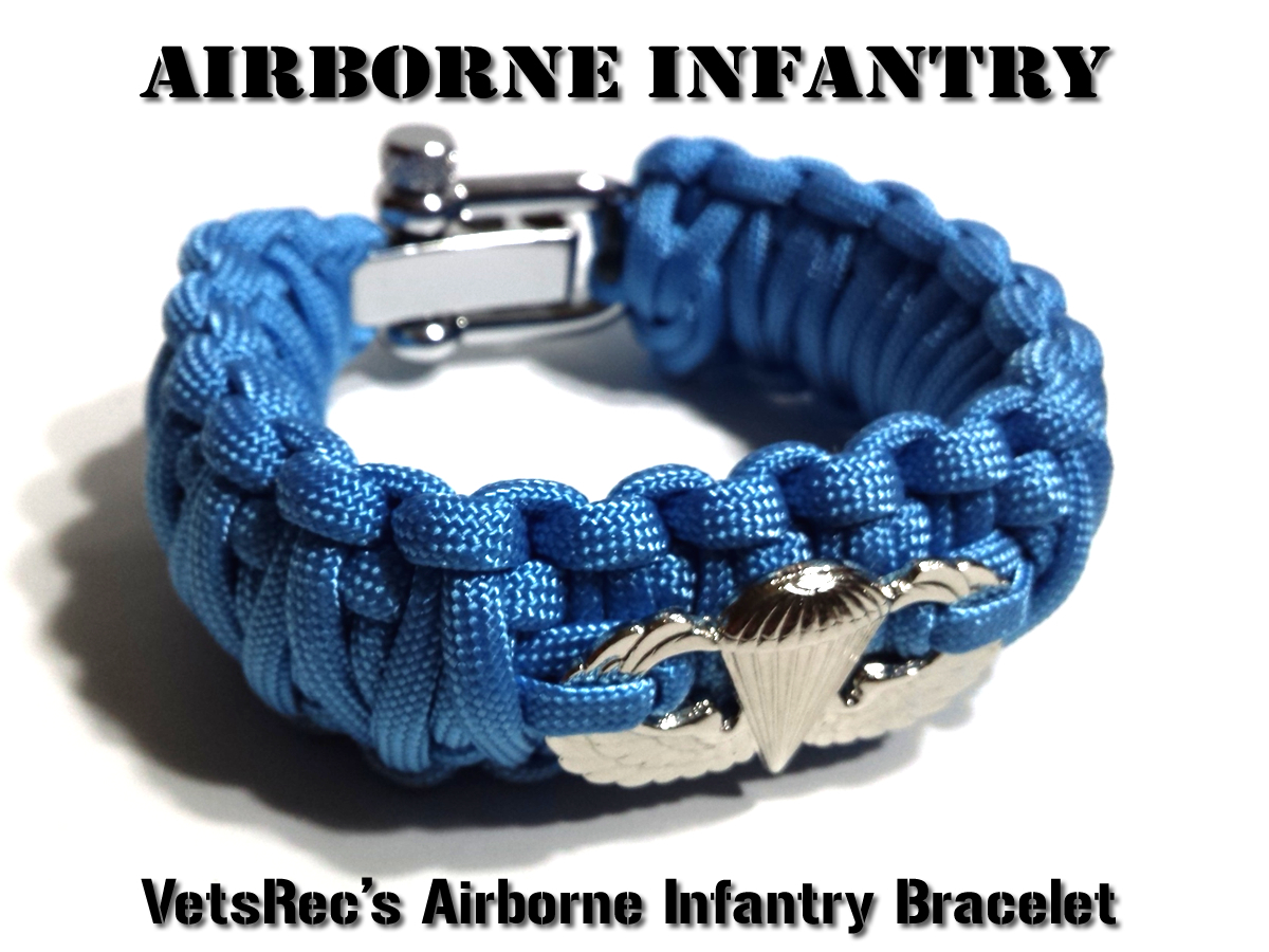Click To Enlarge Image Airborneinfantry 01 Jpg